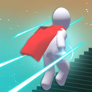 Magic Run Mod Apk
