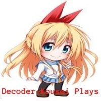 Decoder Kousei Plays Apk Free Download For Android