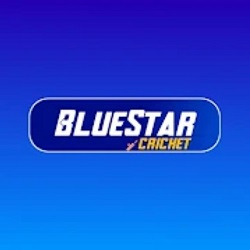 Blue Star Cricket Apk Download For Android