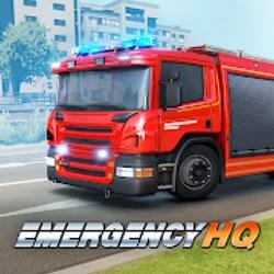 Emergency-HQ-Mod-Menu