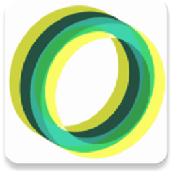 KarmaLife Apk Download For Android [Latest]