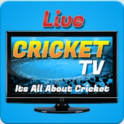 Live Cricket TV Apk Download For Android