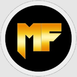 MediaFlix Plus Apk Download For Android [Movies]