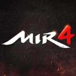 Mir4-Apk