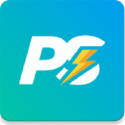 PapyStreaming APK Download For Android