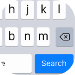 Prim Keyboard Apk Download For Android