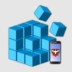 Regedit-Mobile