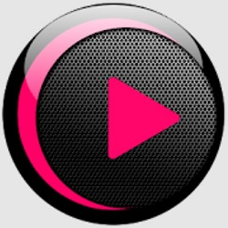 Reproductor MP3 APK Download For Android