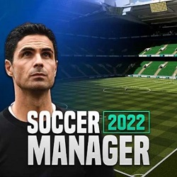 Soccer Manager 2022 Apk Download For Android