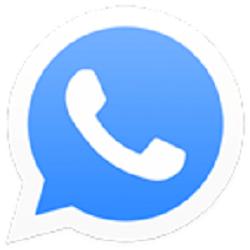 WhatsApp-Plus-v13