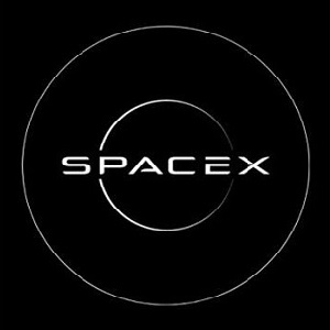 Macro Space v2 Apk for andriod