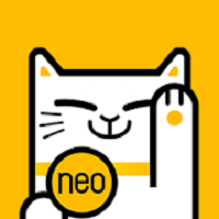 NeoBank Apk for Android